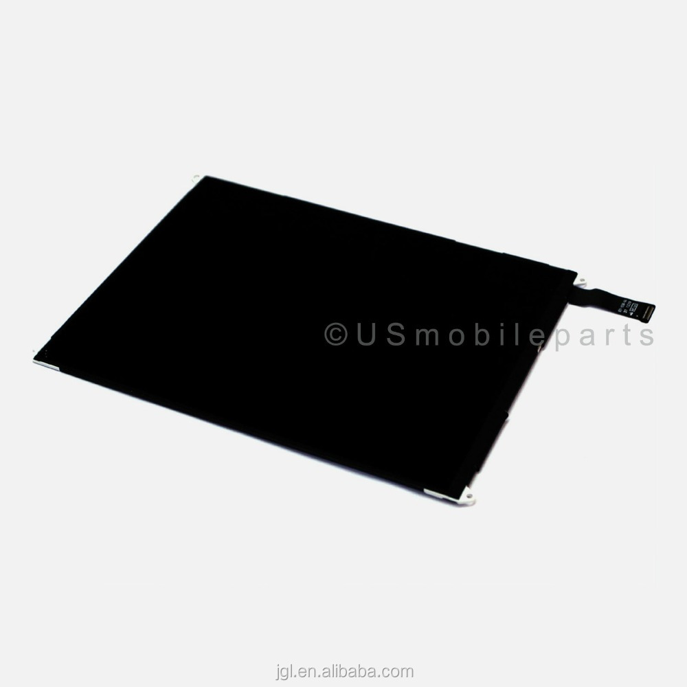 shenzhen lcd screen factory for ipad mini 2 lcd screen a1489 a1490 lcd