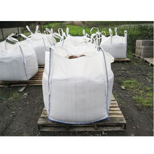 White China Supplier PP Jumbo Big Bag For Fertilizer
