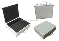 china supplier carrying case
