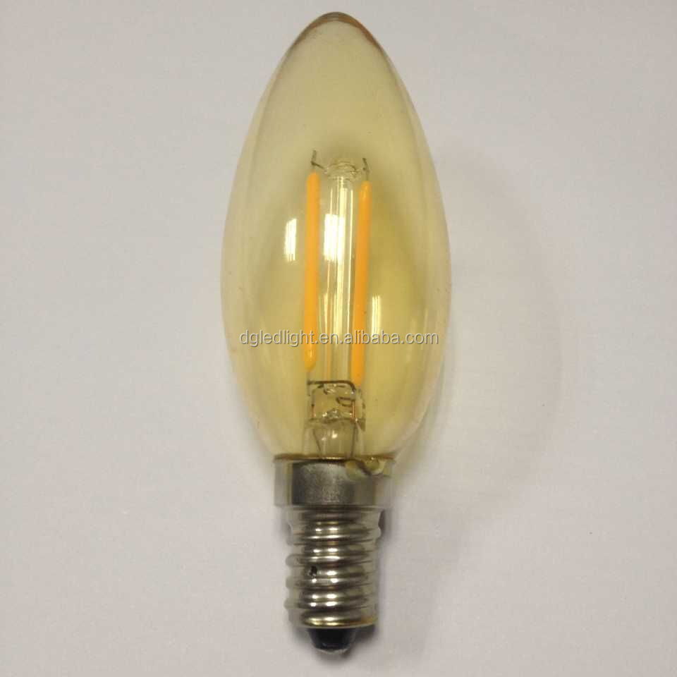 Wholesale Led Suppliers Usa Online Buy Best Led