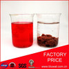Red Water Color Seperating Chemical BWD-01 Water Decoloring Agent