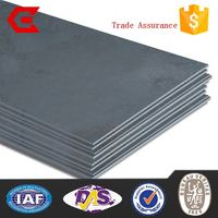 2016 new product top quality cold rolled steel plates and sheets blades in many style