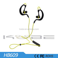 New Arrival sports bluetooth headset for bicycle helmet