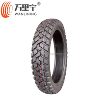 dual sport motorcycle tires 90/80-14 60/70-17 motocross tyres with ECE TUV