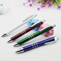 Metal Writing Pen Office Supply