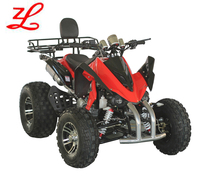 Cheap 4x4 spy racing atv for sale in malaysia
