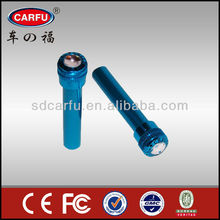 Snap in tire valve,tubeless tire valve | car valve