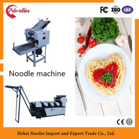 Noodle making machine,Commercial noodle machine