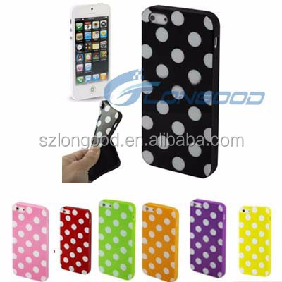 transform phone cases for iphone 5, back cover,case for iphone5