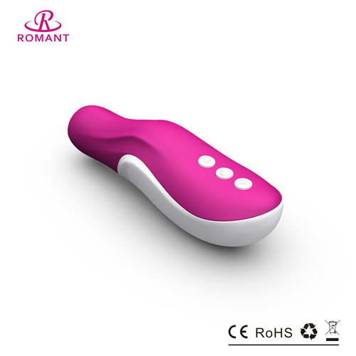 2014 newest Dream lover rechargeable sex toy shops wholesale
