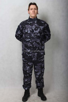 ACU 2 Polyester/Cotton British Army Military Uniform