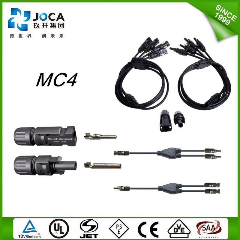phase pin plug wiring diagram image wiring whole male 4 pin plug online buy best male 4 pin plug from on 3 phase wiring diagram
