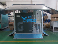 Most Convenient GF Series Dry Air Generator Unit/Wet Air Removing Machine/Dry Air Instead Of Wet Air