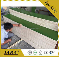 Plywood 12mm for construction &plywood vietnam high quality
