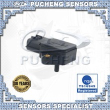 High Quality MAP Sensor for STANDARD AS5