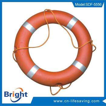Brand new life buoy rescue ring for wholesales