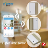 Zigbee wireless communication module zigbee wireless home automation