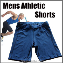 Mens athletic <span class=keywords><strong>shorts</strong></span>