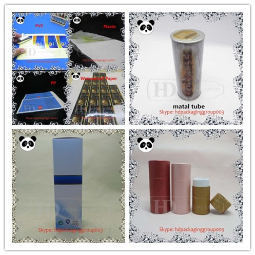 childproof e liquid bottle plastic bottles for glue soft bottle e liquid pen shape