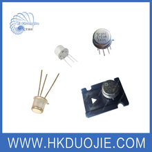 New and original MC68HC711E9VFN3 wacom w8501 chip for i9220 n7000 electromagnetic handwriting ic
