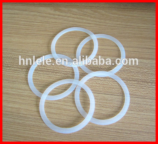 high quality OEM small rubber o ring