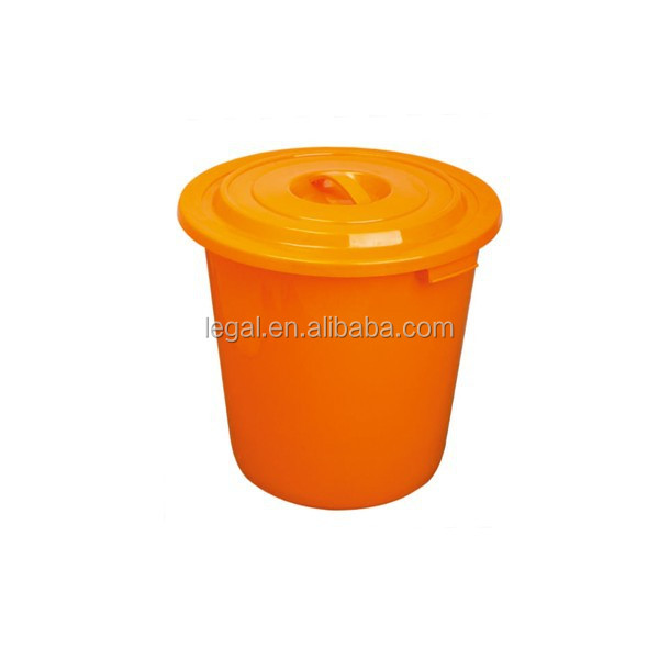 garden flower pots,30 liter paint buckets,cheap plastic buckets,