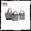 Hot selling fast delivery assessed supplier canvas tote bag new fashion assessed supplier cotton canvas bag