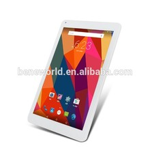 Custom Best 10.1 Inch Cheap Tablet Pc Oem From China Tablet Manufacturers