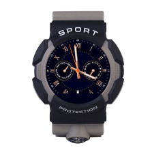 Hot sale! KKTICK A10 <strong>Smart</strong> <strong>Watch</strong> Bluetooth Wearable Devices IP67 Waterproof <strong>Smart</strong> <strong>Watches</strong> For IOS Android
