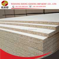 particleboard and chipboard an engineered wood product manufactured from wood chips