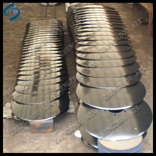 sell plow disc, agricultural disc