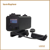 hunting supplier Discovery hunting laser rangefinder discovery riflescope