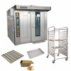 bread making machine baking tray rack bread machine line toast