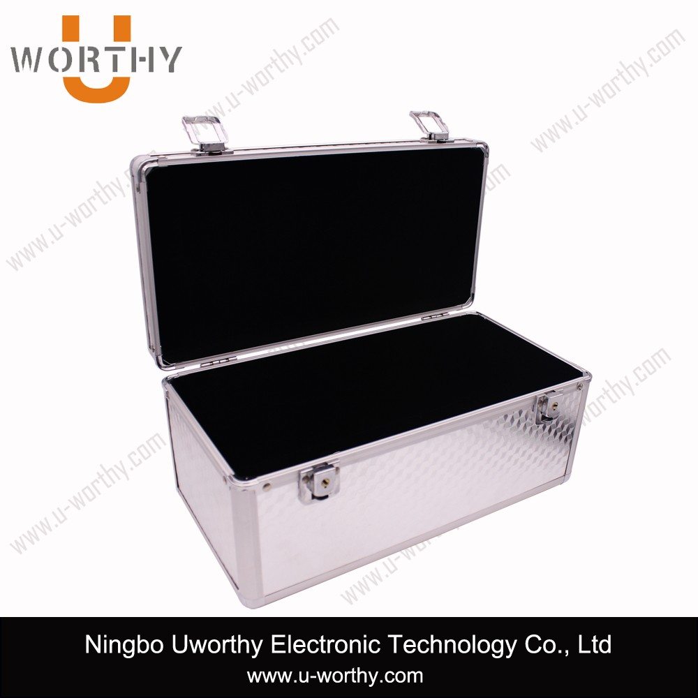 Large Simple Carrying Briefcase