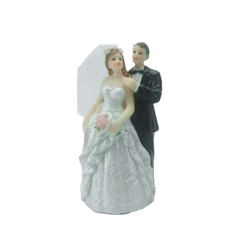 Professional manufacturer durable wedding souvenir