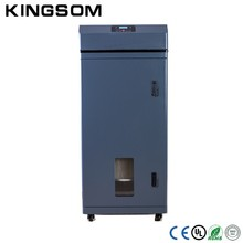 Wholesale Cheap Industrial Dust Extractor