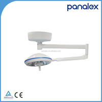 F500 Operating Light special for low height operating room