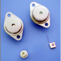 980nm 3w High-Power Laser Diode C-Mount