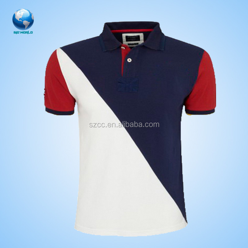 T shirt polo custom shirt for Polo shirts for printing