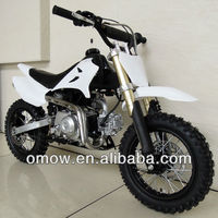 TTR Mini Pit Bike