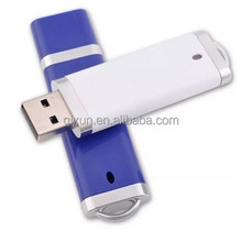 high capacity A grade quality factory price usb 3.0 flash drive 4gb 8gb 16gb 32gb 64gb