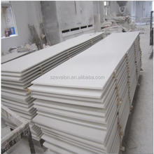 Acrylic solid surface slabs artificial solid surface making machinery,Artificial acrylic solid surface sheet