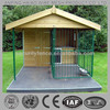 Hot sale high quality cheap lowes dog fence( 10 year factory with ISO & CE)