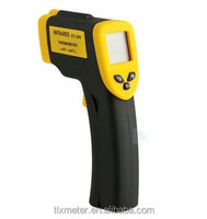 High Accuracy Rail Thermometer