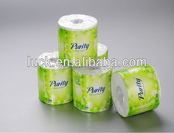 jumbo roll usa wholesale toilet paper price