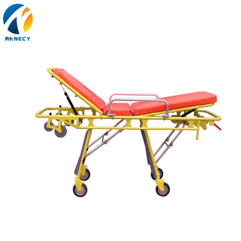 AC-AS003 china supplier hot saleambulance stretcher mechanism for sale australia