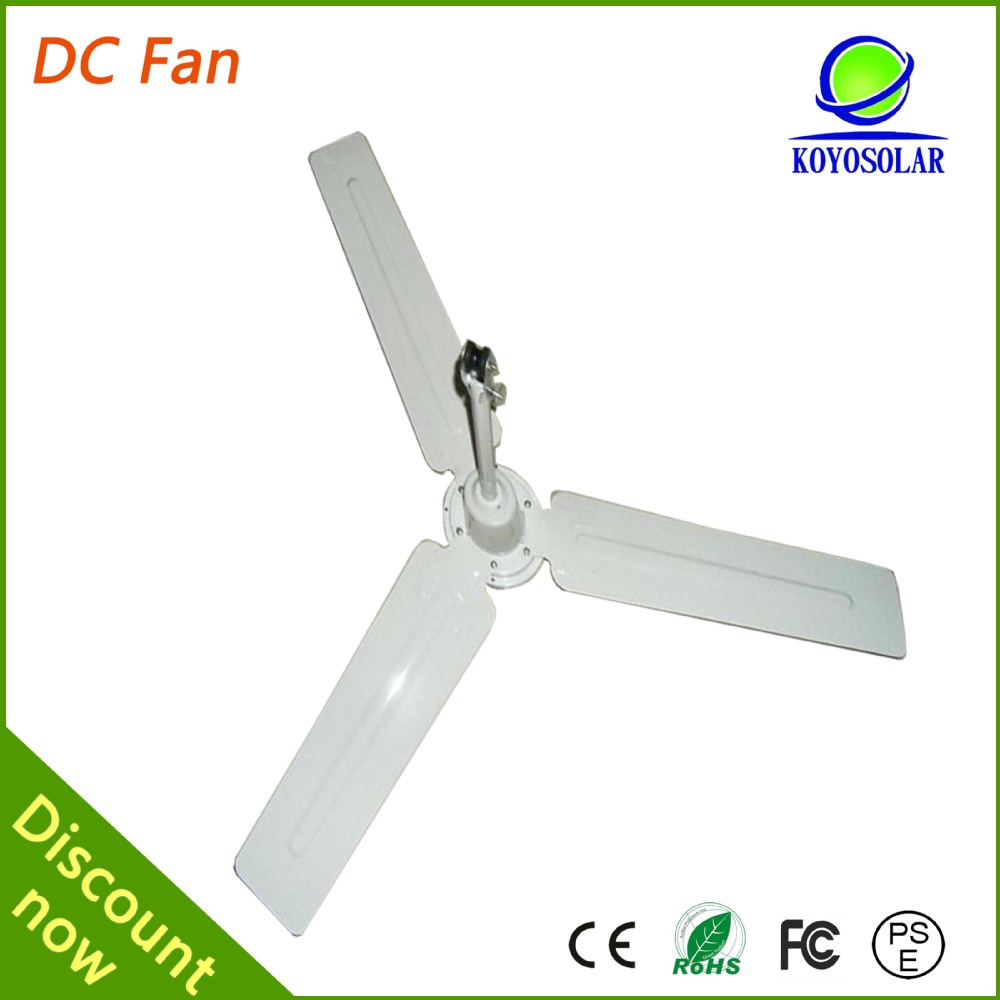 China brushless dc motor ceiling fan wholesale alibaba aloadofball Images