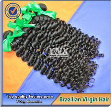 Direct Factory Wholesale Cheap hair bottom price fusion tape remy Brazilian virgin hair