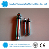High Quality Expansion Bolt Anchor Fasteners