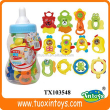 baby teether toys, Adult Baby Toy China Wholesale